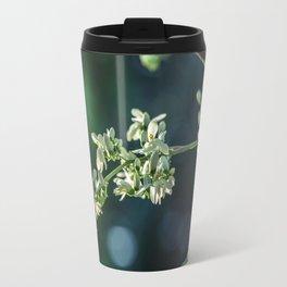 Moringa Travel Mug