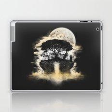 Spring of Life Laptop & iPad Skin