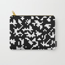 Memphis Life Carry-All Pouch