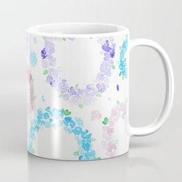 Ring Me Coffee Mug