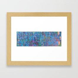 13 6.2.12 Framed Art Print