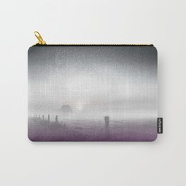 Ace Pride Carry-All Pouch