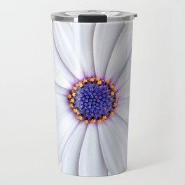 daisy daisy Travel Mug