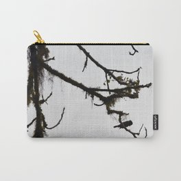 Galapagos Bird II Carry-All Pouch