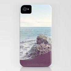 Grand Marais Bay iPhone (4, 4s) Slim Case