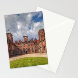 Aston Hall Stationery Cards