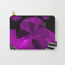 math is beautiful -03- Carry-All Pouch