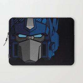 026 Optimus Full Laptop Sleeve