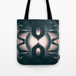 Impervious Tote Bag