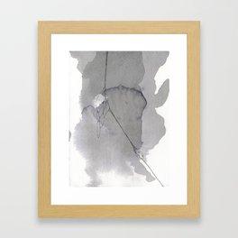 No. 39 Framed Art Print