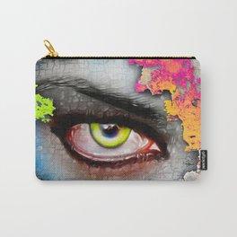 Secret Admirer  Carry-All Pouch