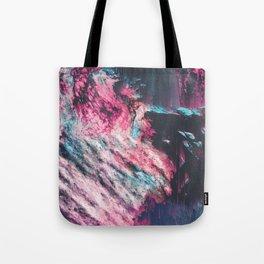primus 02 Tote Bag