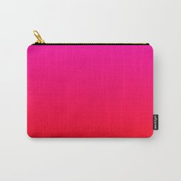 Love Ombre Carry-All Pouch