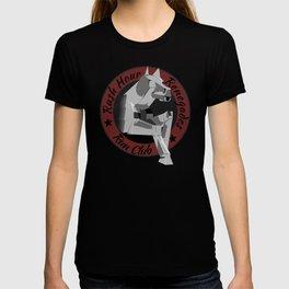 RHRRC T-shirt