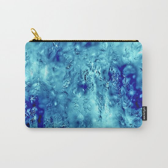 Magic glass Carry-All Pouch