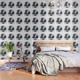 I ship Varchie Wallpaper