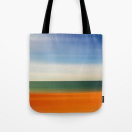 SIMPLI-SEA-TY SHADES Tote Bag