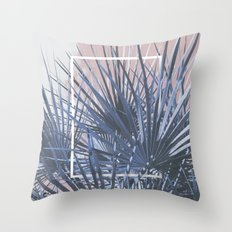 You are my getaway Throw Pillow