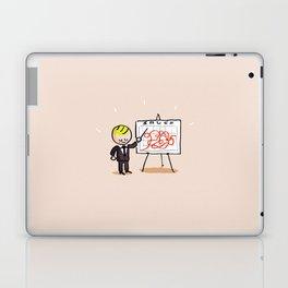 Sales Laptop & iPad Skin