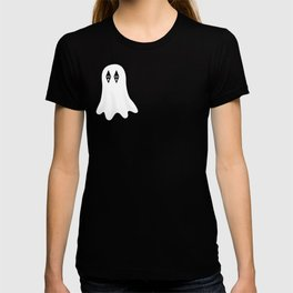 Stardust the Ghost T-shirt