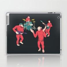 Adventure! Laptop & iPad Skin