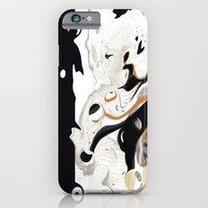 Everybody's Watching iPhone 6s Slim Case