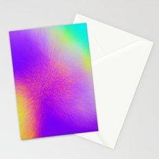 The fabulous Big Bang Stationery Cards