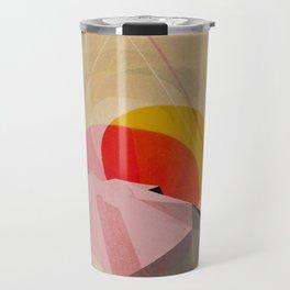 Ti amo my sun Travel Mug