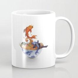 Primordial Soup Coffee Mug