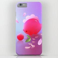 Sakura Dino Slim Case iPhone 6s Plus