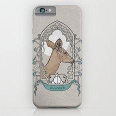 Severus iPhone 6s Slim Case