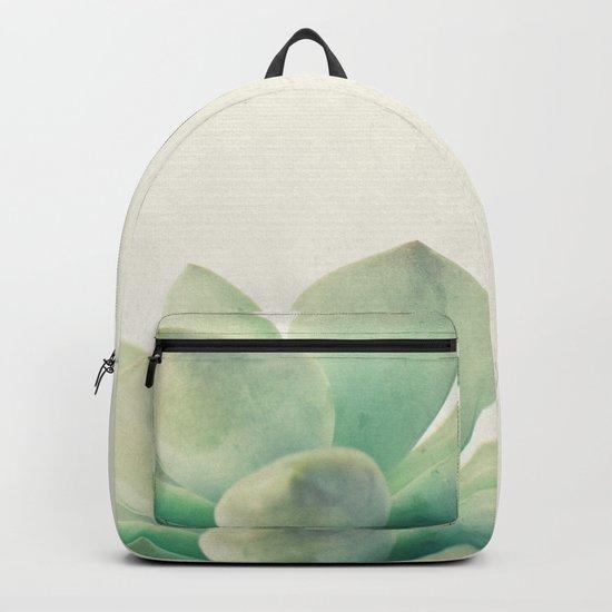 Opalina Backpack