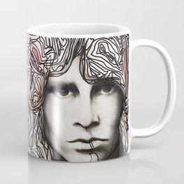 Cerebral freedom (Ode to JDM) Coffee Mug