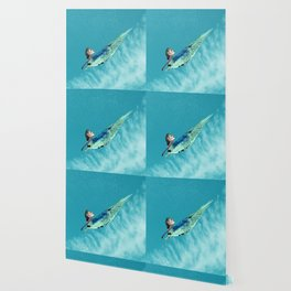 Wing Wallpaper