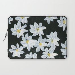 Daisy Laptop Sleeve