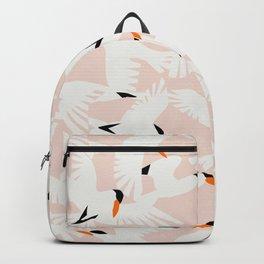 Under the vanilla sky Backpack