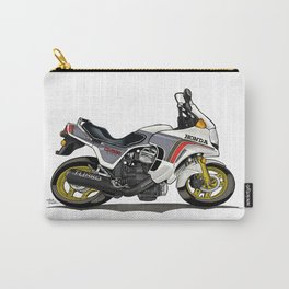 1982 Honda CX500TC Turbo Carry-All Pouch