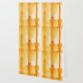Vertical Sunrise Wallpaper