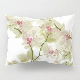Orchidee fantasy Pillow Sham