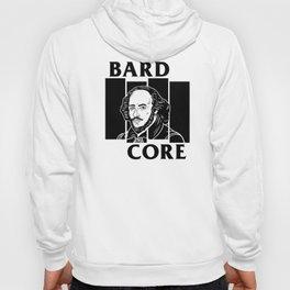 Bardcore Hoody