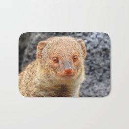 Mongoose Bath Mat