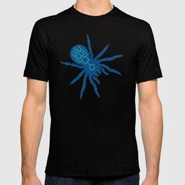 The Bond Lab T-shirt