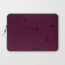 Livre IV Laptop Sleeve