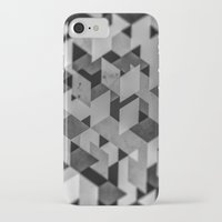 mad iPhone & iPod Cases featuring MAD by callofprint