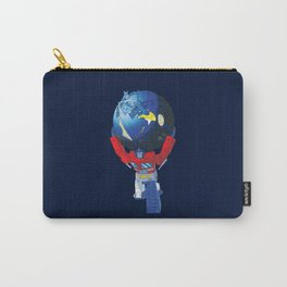 Optimus Atlas Carry-All Pouch