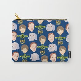 neverending Carry-All Pouch