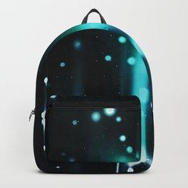 Space Art #4 Backpack