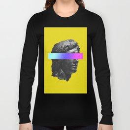 Tela Long Sleeve T-shirt