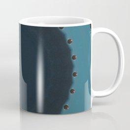 Some Other Mandala 666 Coffee Mug