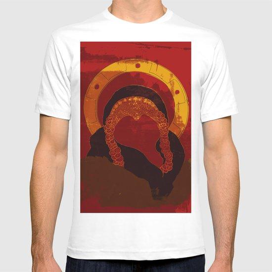 Xena : Warrior Princess T-shirt